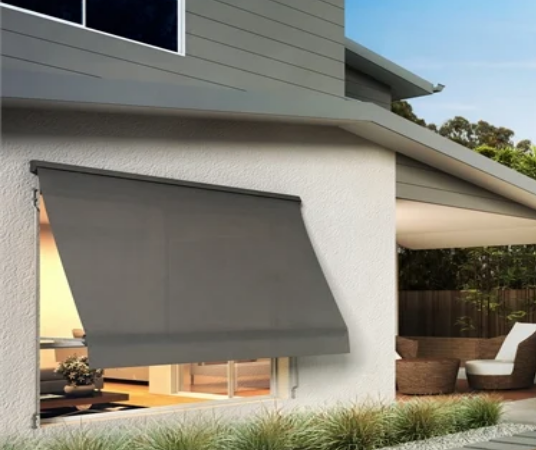 gympie blinds awnings a10