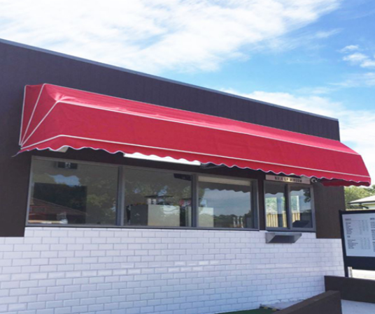 gympie blinds awnings a12