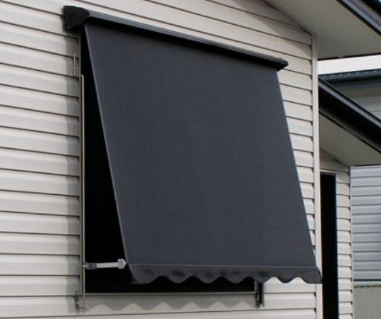 gympie blinds awnings a4