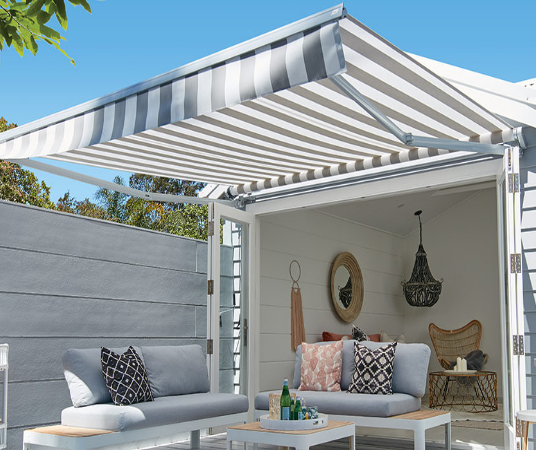 gympie blinds awnings a5