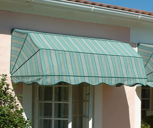 gympie blinds awnings a6