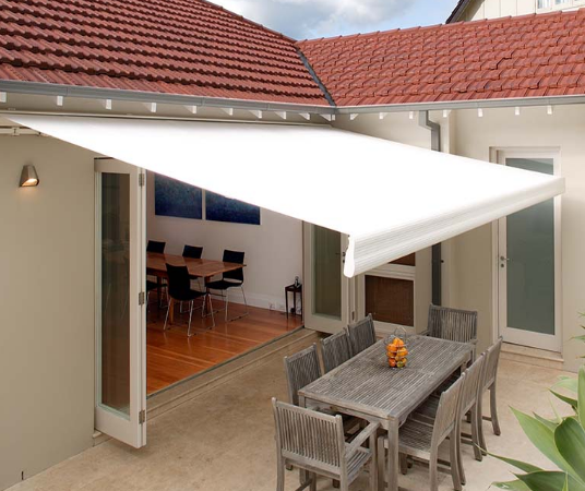 gympie blinds awnings a7