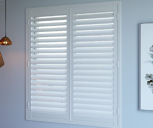 gympie blinds shutters a1
