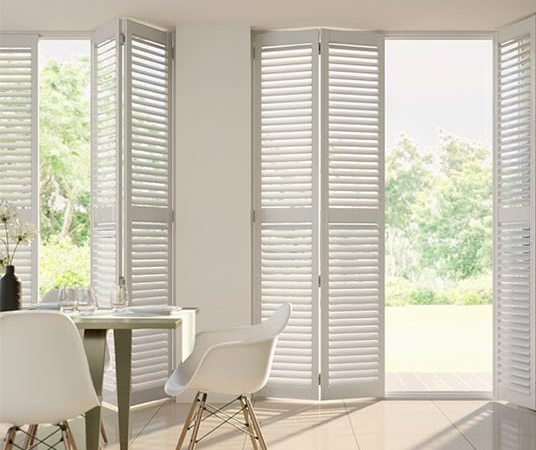 gympie blinds shutters a2