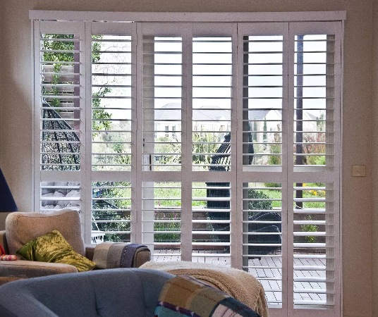 gympie blinds shutters a3