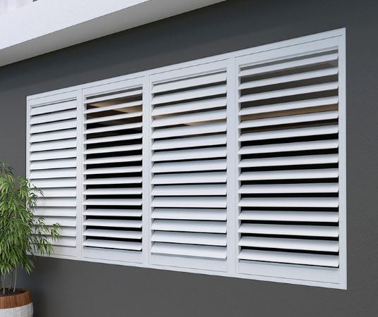 gympie blinds shutters a4