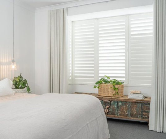 gympie blinds shutters a5
