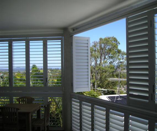 gympie blinds shutters a6