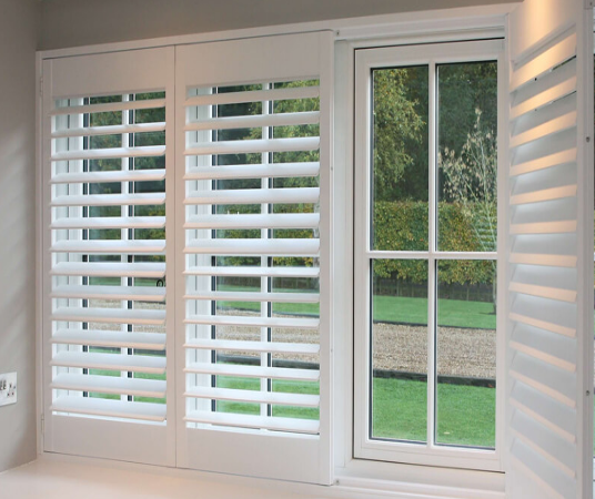 gympie blinds shutters a7