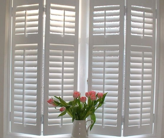 gympie blinds shutters a8