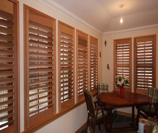 gympie blinds shutters a9