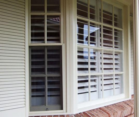 gympie blinds shutters b1