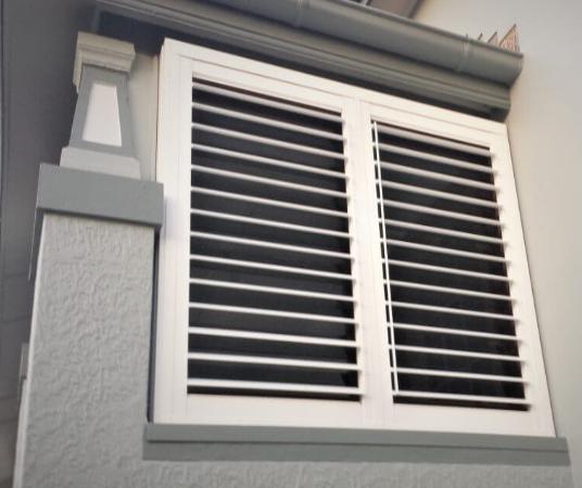 gympie blinds shutters b2